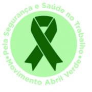 abril verde 2