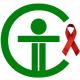 bonequinho conserto campanha hiv