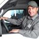 risco ergonomico motorista