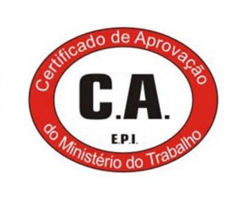 31b945c1abe39 Conserto Consultoria